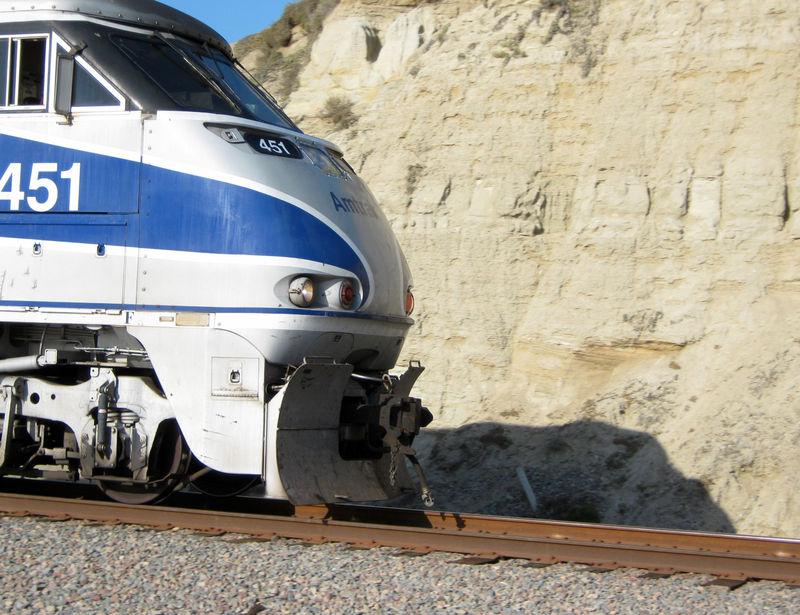 Train 10.27.08