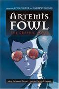 ArtemisFowlGN