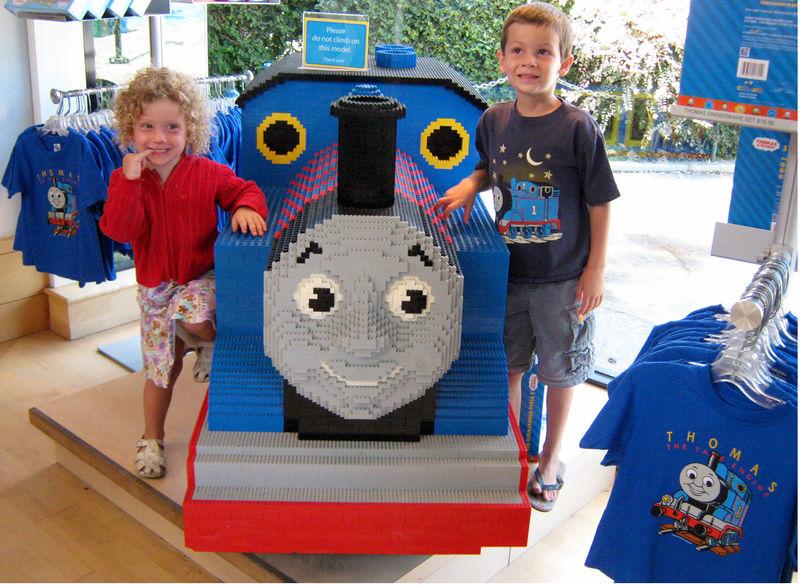 Thomas 11.08.08