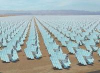 Solar field 11,30.08