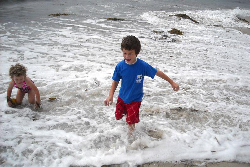 Beach1 06.14.09