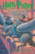 Potter Azkaban