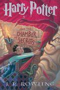 Potter secrets