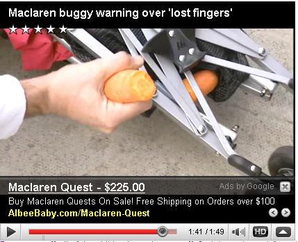 Buggy 2 11.10.09