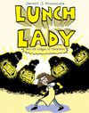 LunchLady