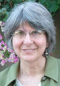Karen Chaderjian
