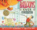 BalloonsOverBroadway