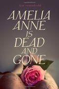 AmeliaAnne