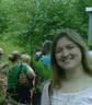 LizGN2012