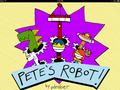 PetesRobot