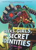 GeeksGirls