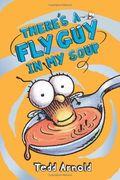 FlyGuy12