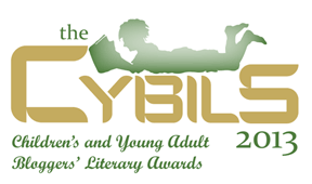 CYBILS: Children's and Young Adult Bloggers' Awards – Nominations open Oct. 1st!