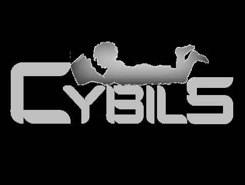 Cybils+Logo+-+Generic+BW-01