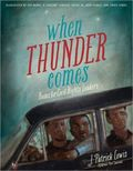 WhenThunderComes