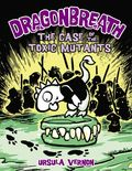 Dragonbreath9