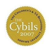 Cybils2007white_4
