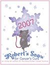 Robertssnowlogo2007_4