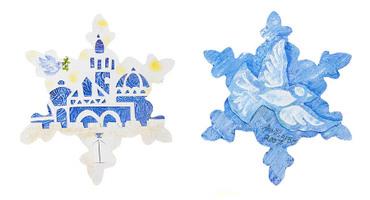 092_snowflakes_2007