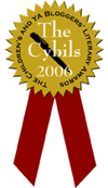 The 2006 Cybils