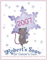 Robertssnowlogo2007