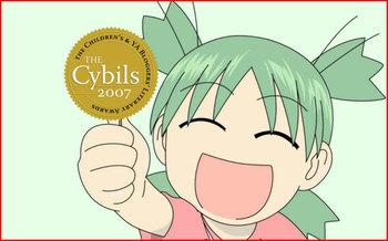 7151yotsuba_cybils_2