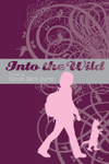 Durst_intothewild_cover