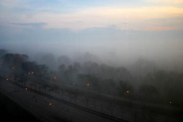 Spring_fog_032507