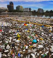 Plastic_trash