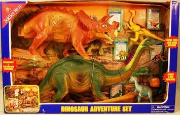 Dino_072507