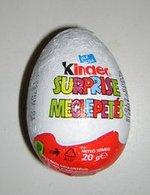 Kinder_surprise_072507
