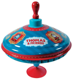 Thomastops