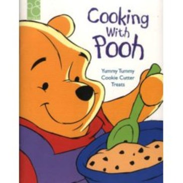 Cooking_with_pooh_113007