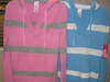 Girl_sweaters_120607