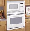 Microwave_120607