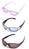 Sunglasses_120907