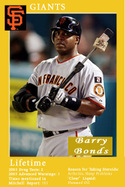 Barry_bonds_card_copy_2