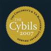 Cybils_logo_big