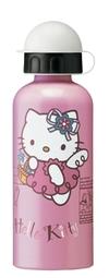 Hello_kitty_032508_2
