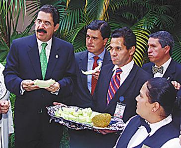 Honduras_melons_032808