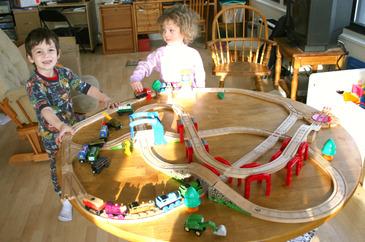 Train_table_042608