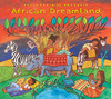 African_dreamland_060108