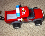 Truck_100308