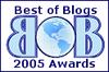 Bob_button_2006_1