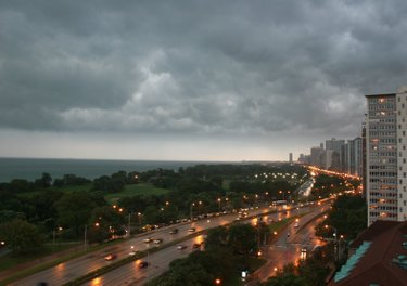Chicago_weather
