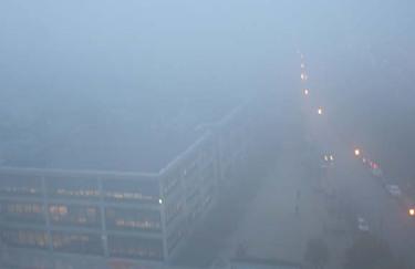 Fog_110706