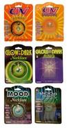 Glowindark