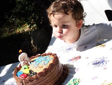 Seth_birthday_cake_023_1