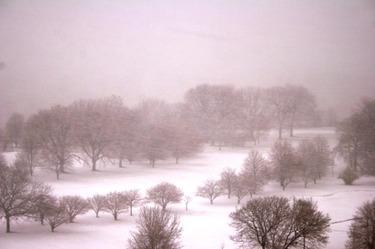 Snow1_corrected