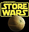 Store_wars_poster_062505_copy